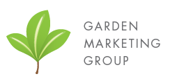 Garden Marketing Group